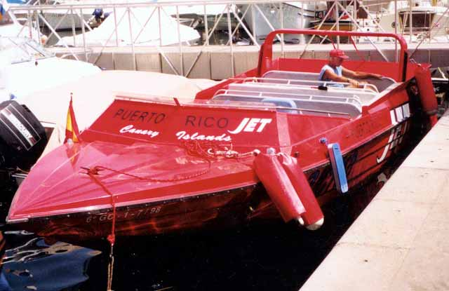 Big red jet boat gallery for Outboard motors for sale nz